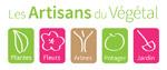 Logo-Les-Artisans-du-Vegetal