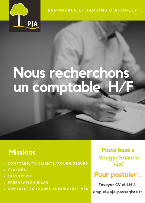 annonce-offre-emploi comptable-PJA-19.11.2018