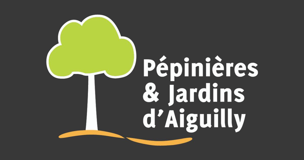 Societe De Services Aux Particuliers Pepinieres Et Jardins