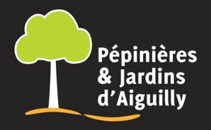 Pépinières et Jardins d'Aiguilly à Roanne